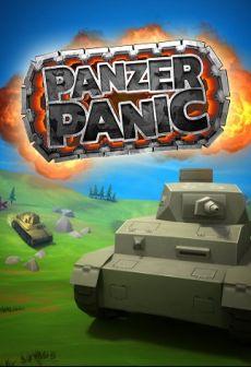 Get Free Panzer Panic VR