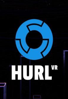 Get Free Hurl VR