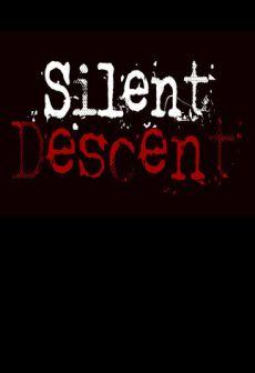 Get Free Silent Descent