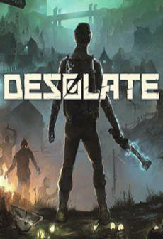 Get Free DESOLATE