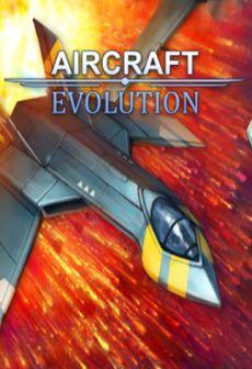 Get Free Aircraft Evolution