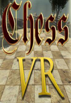 Get Free ChessVR