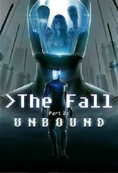Get Free The Fall Part 2: Unbound