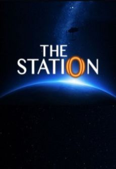 Get Free The Station