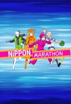 Get Free Nippon Marathon