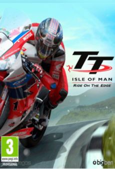 Get Free TT Isle of Man