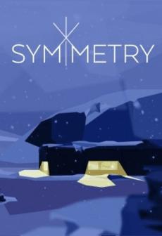 Get Free SYMMETRY
