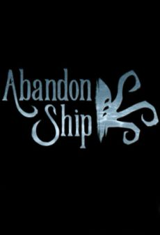 Get Free Abandon Ship