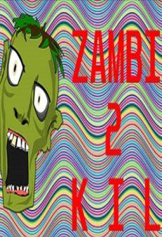 Get Free ZAMBI 2 KIL