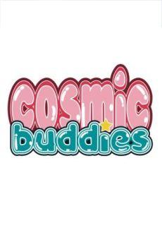 Get Free Cosmic Buddies Town