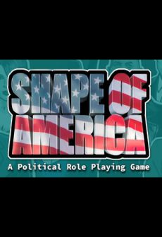 Get Free Shape of America: Episode One