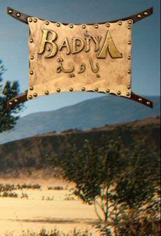 Get Free Badiya: Desert Survival