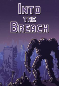 Get Free Into the Breach
