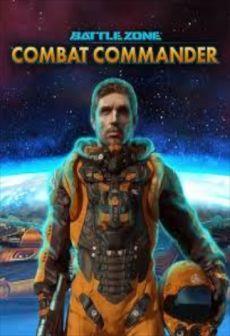 Get Free Battlezone: Combat Commander