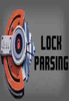 Get Free Lock Parsing