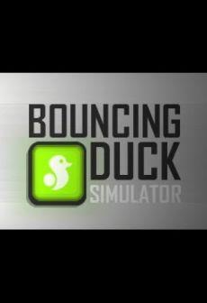 Get Free Bouncing Duck Simulator