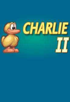 Get Free Charlie II