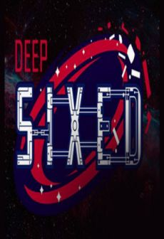 Get Free Deep Sixed