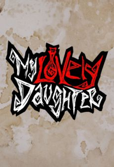Get Free My Lovely Daughter