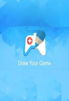 Get Free Draw Your Game