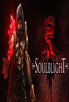 Get Free Soulblight