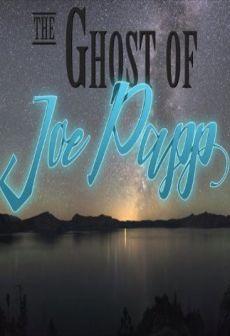 Get Free The Ghost of Joe Papp