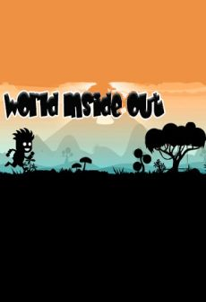 Get Free World Inside Out