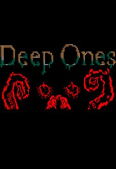 Get Free Deep Ones