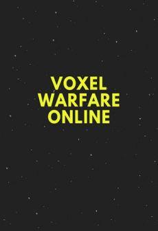 Get Free Voxel Warfare Online
