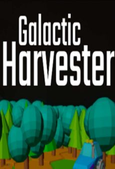 Get Free Galactic Harvester