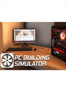 Get Free PC Building Simulator