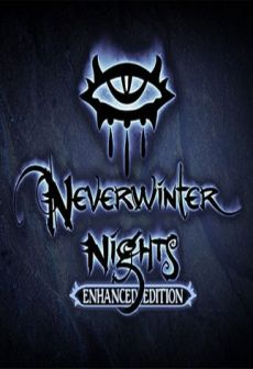 Get Free Neverwinter Nights: Enhanced Edition