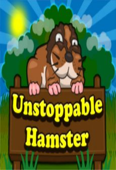 Get Free Unstoppable Hamster