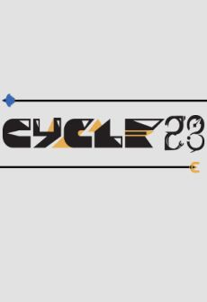 Get Free Cycle 28