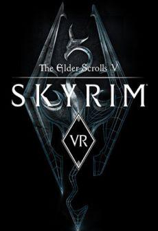 Get Free The Elder Scrolls V: Skyrim VR