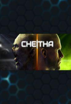 Get Free Cheitha