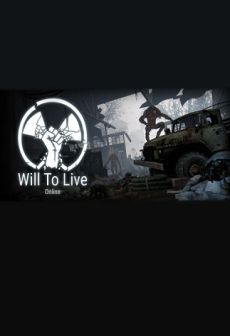 Get Free Will To Live Online