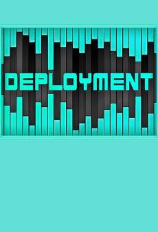 Get Free Deployment