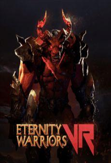 Get Free Eternity Warriors VR