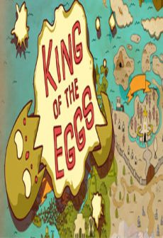 Get Free King of the Eggs