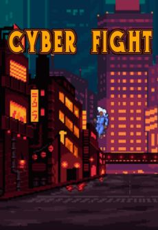 Get Free Cyber Fight