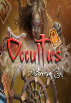 Get Free Occultus - Mediterranean Cabal