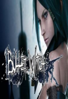 Get Free Bullet Witch