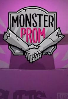 Get Free Monster Prom