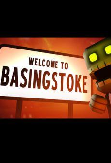 Get Free Basingstoke