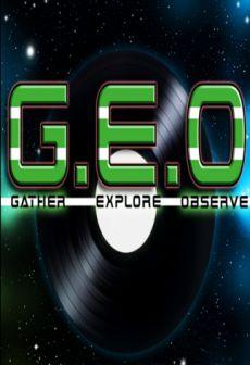 Get Free Geo