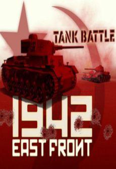 Get Free Tank Battle: East Front