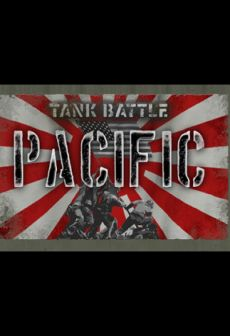 Get Free Tank Battle: Pacific