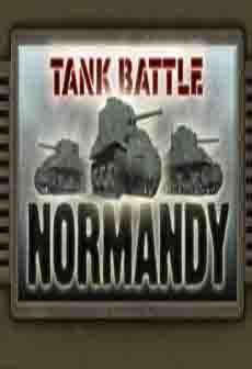 Get Free Tank Battle: Normandy