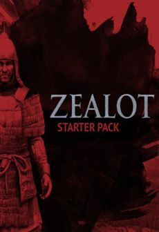 Get Free Life is Feudal: MMO. Zealot Starter Pack